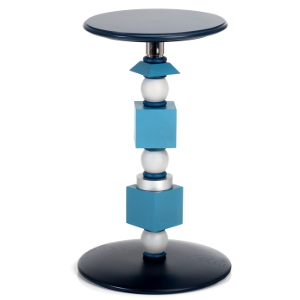 Totem Table